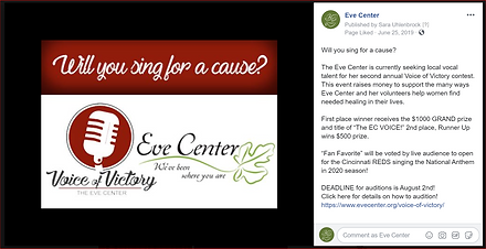 sing for a cause social.png