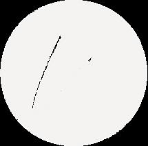 U Logo - Desert Storm - larger-01_edited.png