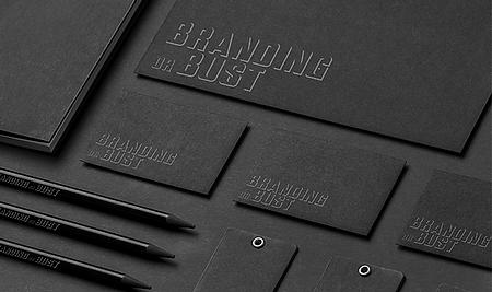branding or bust.webp