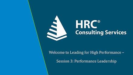 HRC presentation.jpg