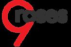 9rosesrestaurant_logo_244x160.png
