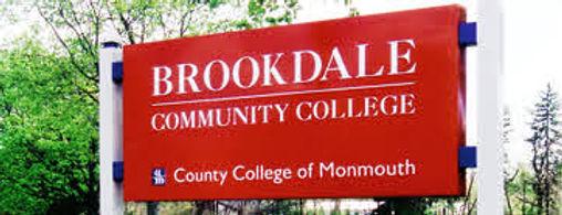brookdale community college.jpeg
