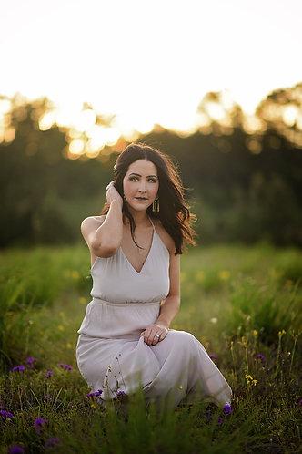 Michaelanne Dress