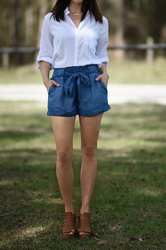 Ruthie Shorts