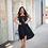 Thumbnail: Beachy Black Dress