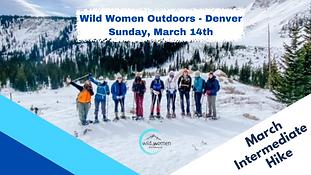 Denver March 2021 Intermediate Hike.png