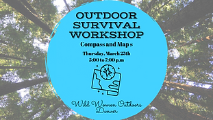 March Outdoor Survival Class.png