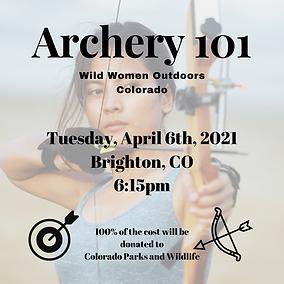 Archery 101.png