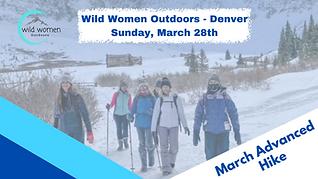 Denver March 2021 Advanced Hike.png