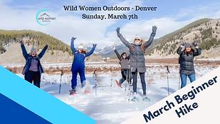 Denver March 2021 Beginner Hike.png