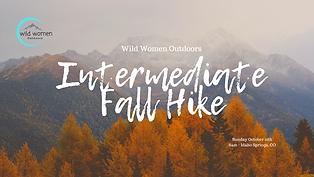 Intermediate Hike October.png