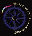NorthLightsBookAwardsSYMBOL.png