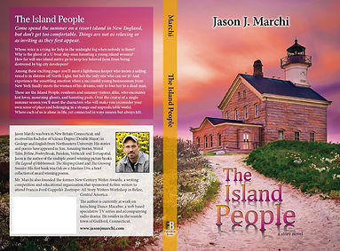 island FULL COVER people-marchi-edit-gho