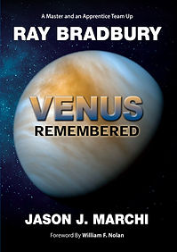 venus remembered cover-front.jpg