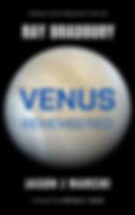 Venus Remembered FINAL COVER.jpg