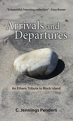arrivals and departures cover-front.jpg