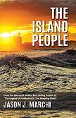 DOBBINSisland people-marchi-v2-cover.jpg