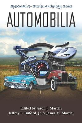 automobilia cover-FINAL-forweb_and_digit