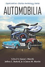 automobilia cover-FINAL-forweb_and_digit