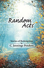 random acts-penders-cover only.jpg
