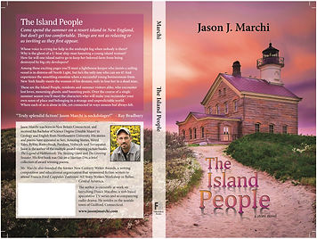 island people-marchi-print spread.jpg