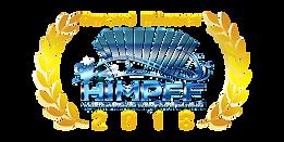 6-2018-winner-himpff-laurel_orig MR ROBE