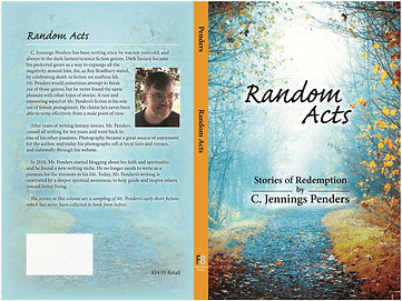 random acts cover-penders-FINAL (1).jpg