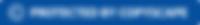 copyscape-banner-blue-200x25.png