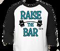 VLR16_baseball-Tshirt.png