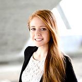 Katrina Slee (1)_edited.jpg