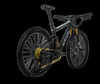 bike-rav-full-traseira.png