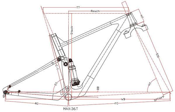 medidas-do-quadro.jpg