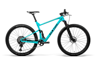 Rav 2 Green Edition GTSM1 Bike