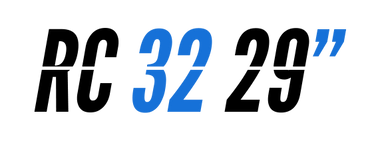 rc-32-29.png