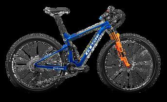 Rav 03S Deore 1X12 Azul.png