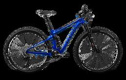 Bicicleta GTSM1 Full Suspension 29 Deore