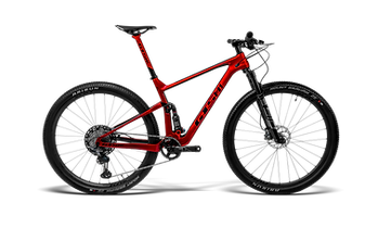 red-rav-bike.png