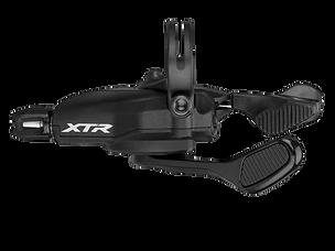 Trocador XTR M9100