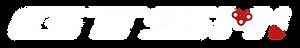 logo-gtsm1.png