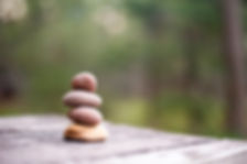 balance-blur-close-up-668353.jpg