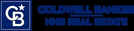 Logo_500627_NHS_Real_Estate_HZ_STK_BLU_R