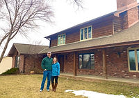 Lincoln Real Estate Buyers - Coldwell Banker Turn Key Group