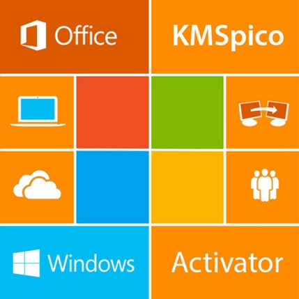Windows 10 and Office Activator {KMSpico 10 2 0 FINAL + Portable}