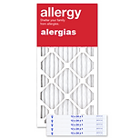 M-11 Alergias.png