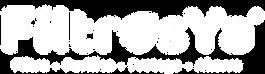 Logo---Filtrosya_B_Blanco_3x .png