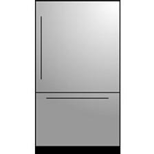 Congelador inferior.png
