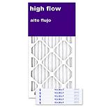 M-11 Alto flujo.png
