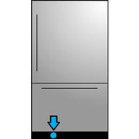 Congelador inferior - Afuera parilla.png