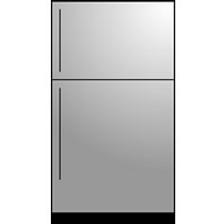 Congelador superior.png