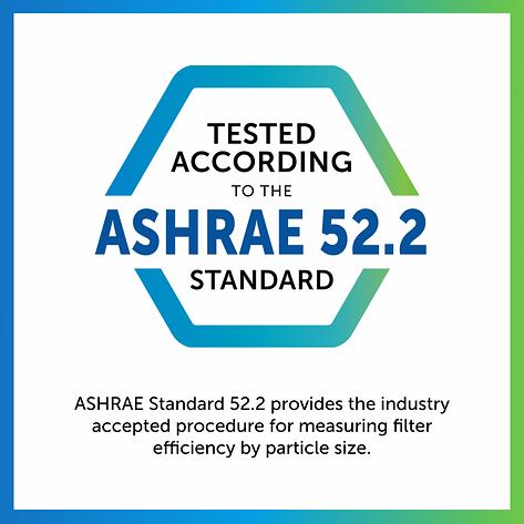 4-ASHRAE.800x800.png